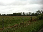 Main Photo: TWP570 RR 203: Rural Sturgeon County Rural Land/Vacant Lot for sale : MLS(r) # E4065645