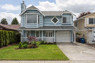 Main Photo: 20392 DALE Drive in Maple Ridge: Southwest Maple Ridge House for sale : MLS(r) # R2170210