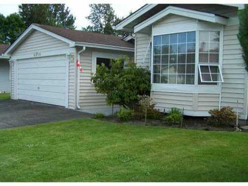 Main Photo: 5515 SWIFTSURE Bay in Ladner: Home for sale : MLS® # V999685