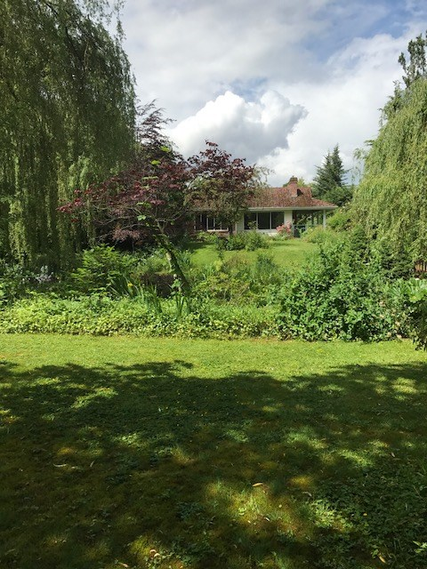 Photo 8: 45625 WORTHINGTON Place in Sardis: Sardis West Vedder Rd House for sale : MLS(r) # R2176017