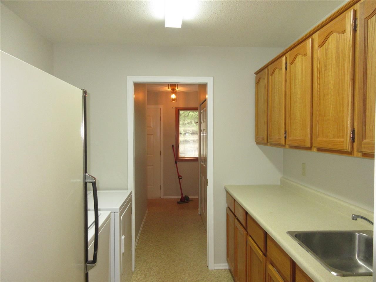Photo 19: 45625 WORTHINGTON Place in Sardis: Sardis West Vedder Rd House for sale : MLS(r) # R2176017