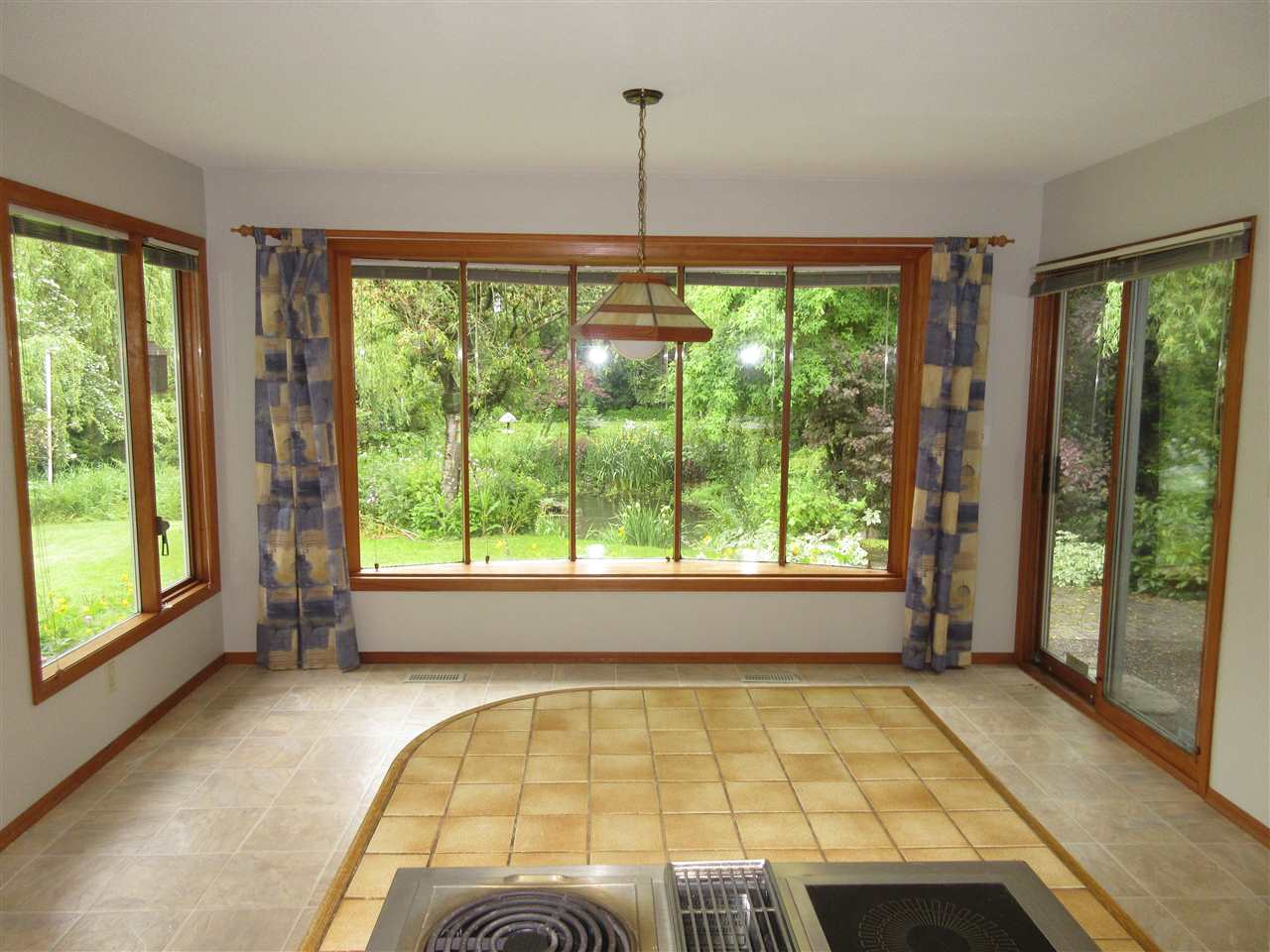Photo 12: 45625 WORTHINGTON Place in Sardis: Sardis West Vedder Rd House for sale : MLS(r) # R2176017