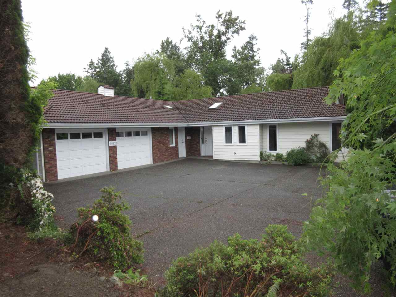 Photo 10: 45625 WORTHINGTON Place in Sardis: Sardis West Vedder Rd House for sale : MLS(r) # R2176017