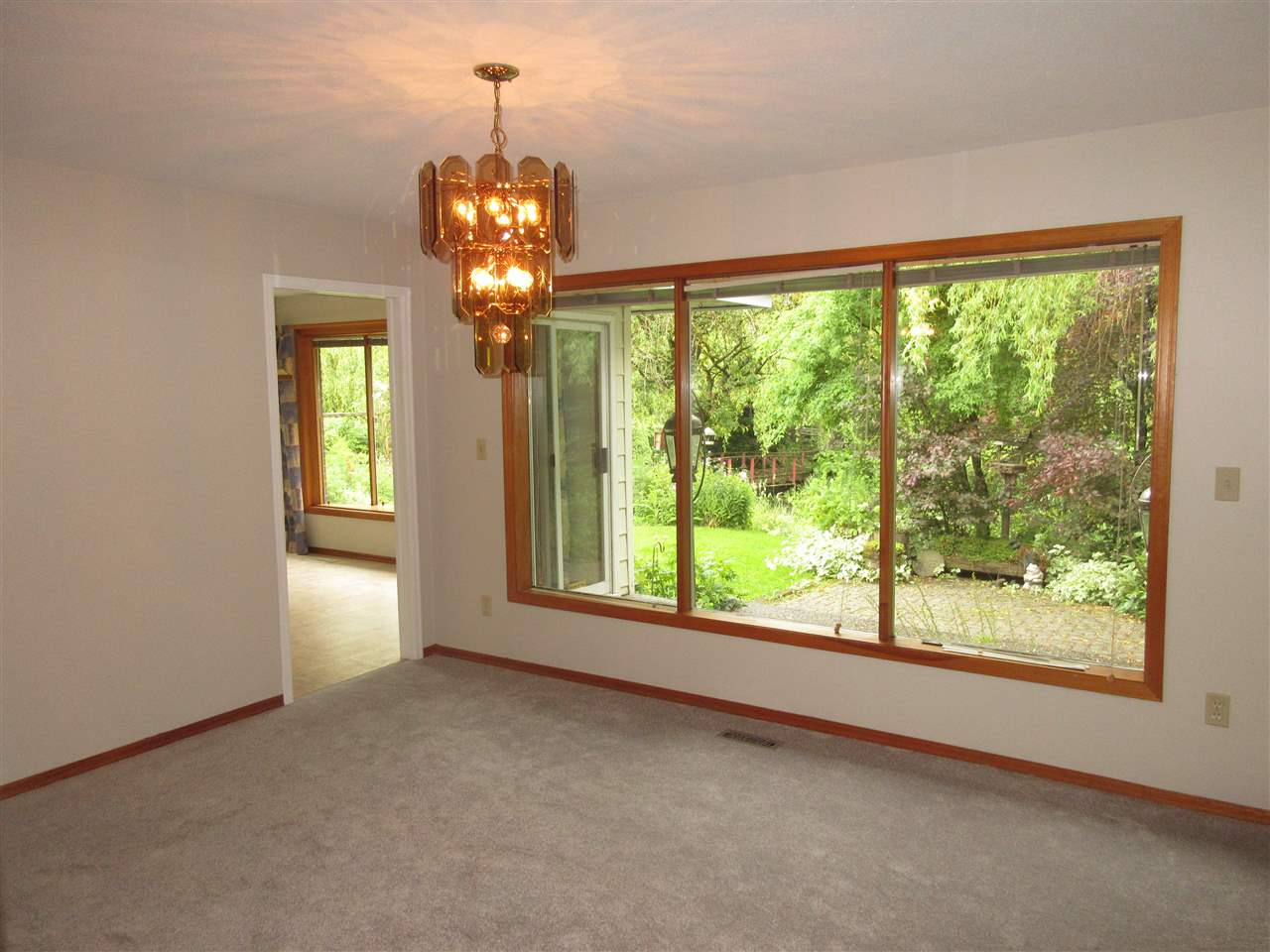 Photo 15: 45625 WORTHINGTON Place in Sardis: Sardis West Vedder Rd House for sale : MLS(r) # R2176017
