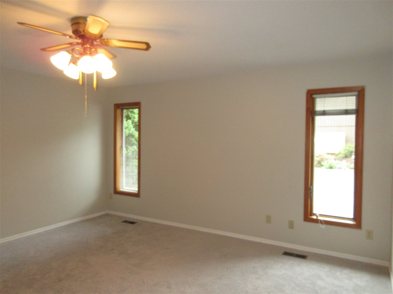 Photo 17: 45625 WORTHINGTON Place in Sardis: Sardis West Vedder Rd House for sale : MLS(r) # R2176017