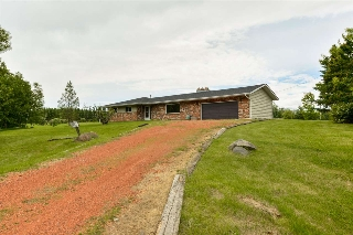 Main Photo: 158 52349 RR215 Road: Rural Strathcona County House for sale : MLS® # E4071083