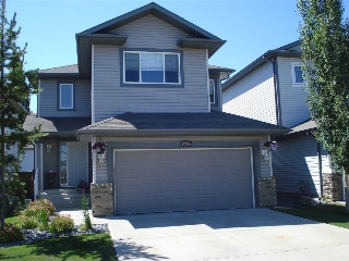 Main Photo: 17347 7A Avenue in Edmonton: Zone 56 House for sale : MLS® # E4071872