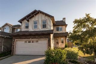 Main Photo: 8004 SHASKE Drive in Edmonton: Zone 14 House for sale : MLS® # E4072280