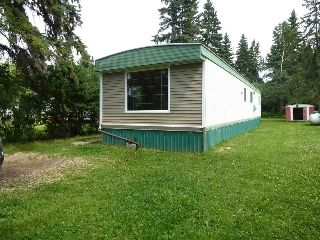 Main Photo: 5822 50 Street: Rural Wetaskiwin County House for sale : MLS® # E4072494