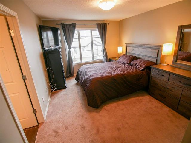 Photo 8: 3503 CHERRY LD SW in Edmonton: Zone 53 House Half Duplex for sale : MLS(r) # E4058940