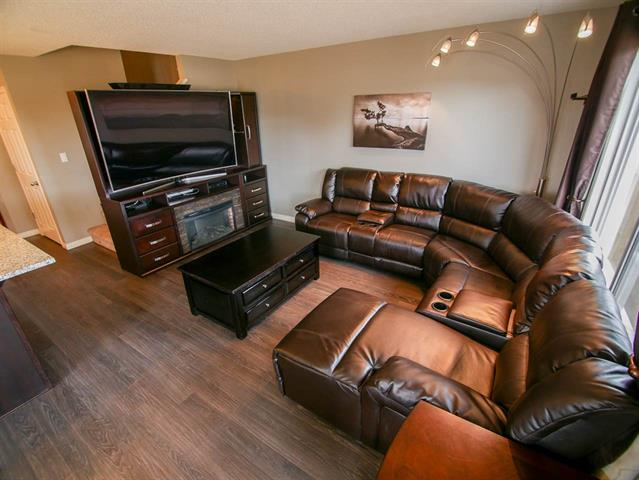 Photo 6: 3503 CHERRY LD SW in Edmonton: Zone 53 House Half Duplex for sale : MLS(r) # E4058940