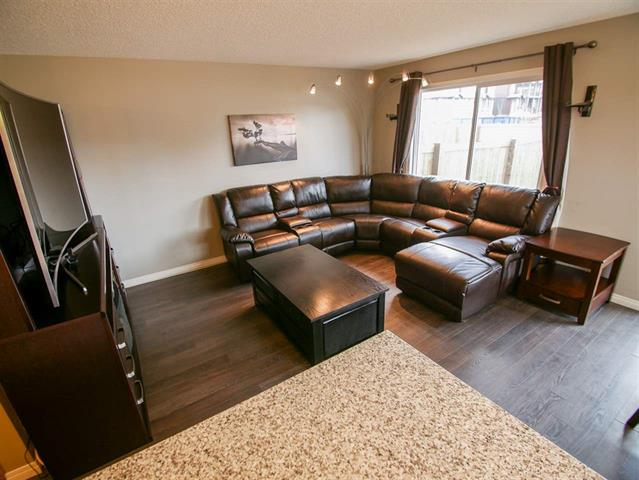 Photo 7: 3503 CHERRY LD SW in Edmonton: Zone 53 House Half Duplex for sale : MLS(r) # E4058940