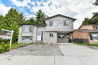Main Photo: 12846 68 Avenue in Surrey: West Newton House for sale : MLS(r) # R2189357