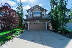 Main Photo:  in Edmonton: Zone 28 House for sale : MLS® # E4075348