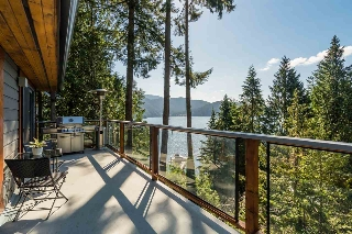 "Main Photo: 5469 INDIAN RIVER Drive in North Vancouver: Woodlands-Sunshine-Cascade House for sale in ""Woodlands"" : MLS® # R2193214"