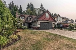 Main Photo: 4030 WEDGEWOOD Street in Port Coquitlam: Oxford Heights House for sale : MLS® # R2196812