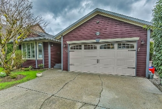 Main Photo: 12609 HARDY Street in Maple Ridge: West Central House for sale : MLS®# R2197226