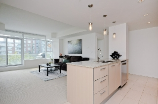Main Photo: 208 2612 109 Street in Edmonton: Zone 16 Condo for sale : MLS® # E4078380