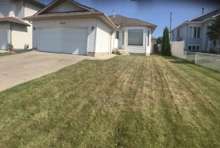 Main Photo: 16237 67 Street in Edmonton: Zone 28 House for sale : MLS® # E4079935