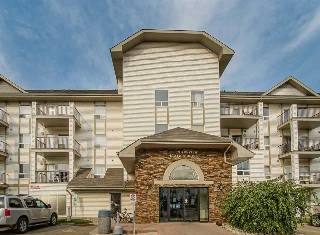 Main Photo: 1410 330 CLAREVIEW STATION Drive NW in Edmonton: Zone 35 Condo for sale : MLS® # E4080465