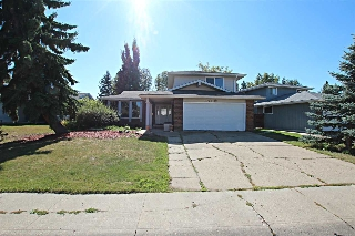 Main Photo: 11723 29 Avenue in Edmonton: Zone 16 House for sale : MLS® # E4081830