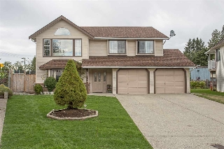Main Photo: 32827 HARWOOD Place in Abbotsford: Central Abbotsford House for sale : MLS® # R2208578