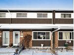 Main Photo: 5732 143 Avenue NW in Edmonton: Zone 02 Townhouse for sale : MLS® # E4092637