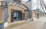 Main Photo: 212 511 W 7TH Avenue in Vancouver: Fairview VW Condo for sale (Vancouver West)  : MLS® # R2240343