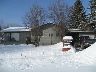 Main Photo: 4704 50 Street: Onoway House for sale : MLS® # E4099110