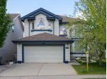 Main Photo: 605 HODGSON Road in Edmonton: Zone 14 House for sale : MLS®# E4106432