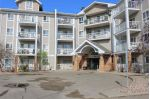Main Photo: 404 5350 199 Street in Edmonton: Zone 58 Condo for sale : MLS®# E4125896
