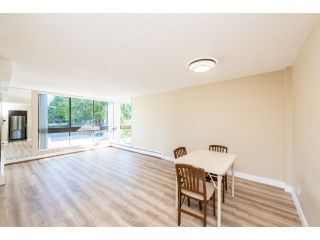Main Photo: 206 9280 SALISH Court in Burnaby: Sullivan Heights Condo for sale (Burnaby North)  : MLS®# R2314724