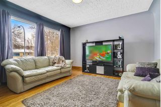 Main Photo: 12238 47 Street in Edmonton: Zone 23 House for sale : MLS®# E4135323