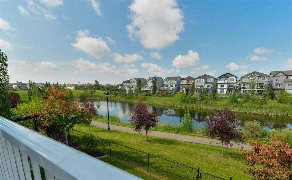 FEATURED LISTING: 6220 SOUTHESK Landing Edmonton