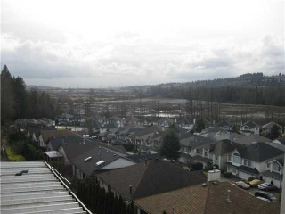 "Main Photo: 16 1615 SHAUGHNESSY Street in Port Coquitlam: Citadel PQ House for sale in ""SHAUGHNESSY COURT"" : MLS® # V876694"