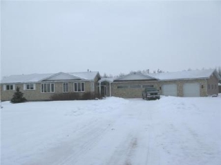 Main Photo: 662 CHURCH RD in Winnipeg: Residential for sale (St. Andrews)  : MLS® # 1023014