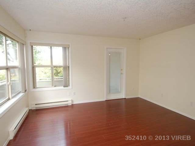 Photo 12: Photos: 108 330 BRAE ROAD in DUNCAN: 109 Condo/Strata for sale (Zone 3 - Duncan)  : MLS® # 352410