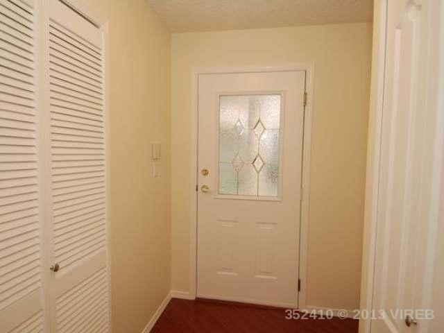 Photo 6: Photos: 108 330 BRAE ROAD in DUNCAN: 109 Condo/Strata for sale (Zone 3 - Duncan)  : MLS®# 352410