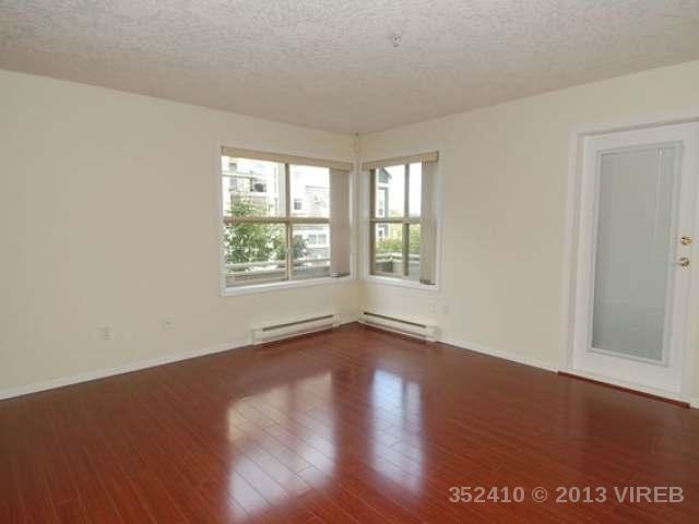 Photo 13: Photos: 108 330 BRAE ROAD in DUNCAN: 109 Condo/Strata for sale (Zone 3 - Duncan)  : MLS®# 352410