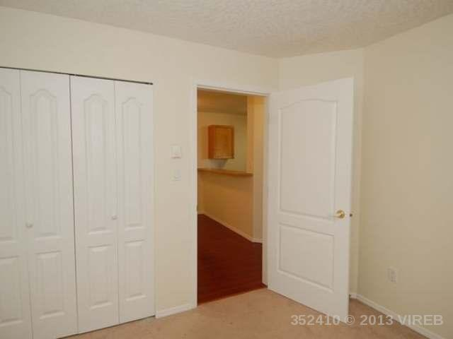 Photo 19: Photos: 108 330 BRAE ROAD in DUNCAN: 109 Condo/Strata for sale (Zone 3 - Duncan)  : MLS®# 352410