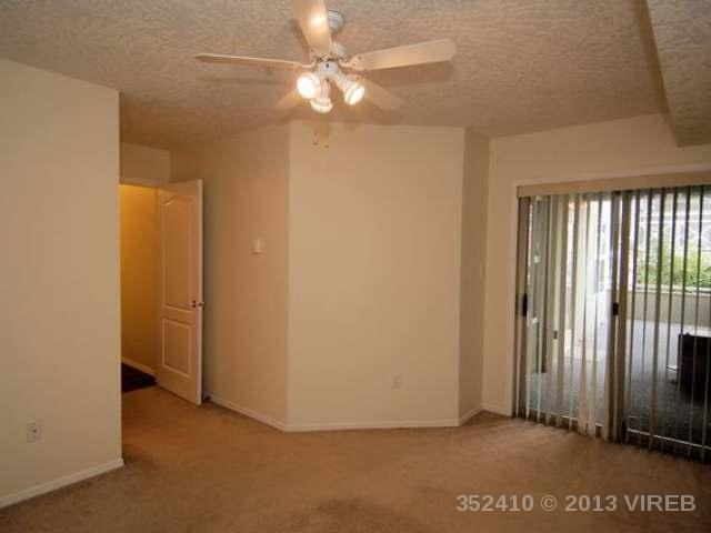 Photo 15: Photos: 108 330 BRAE ROAD in DUNCAN: 109 Condo/Strata for sale (Zone 3 - Duncan)  : MLS® # 352410