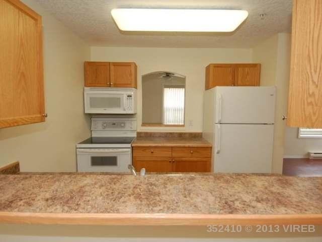 Photo 7: Photos: 108 330 BRAE ROAD in DUNCAN: 109 Condo/Strata for sale (Zone 3 - Duncan)  : MLS®# 352410