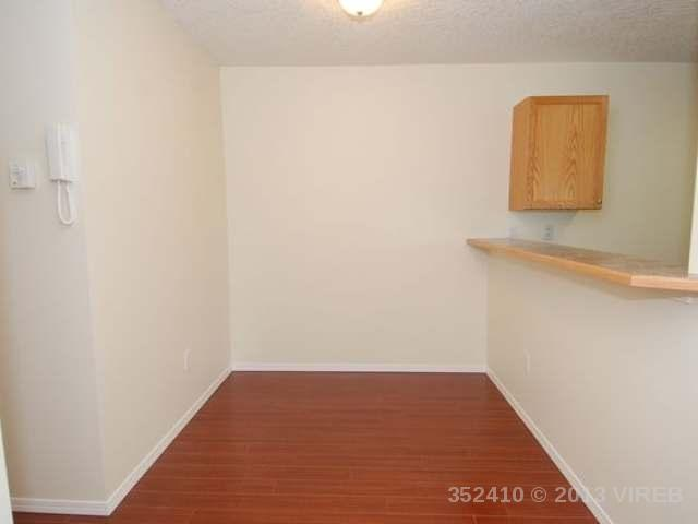Photo 9: Photos: 108 330 BRAE ROAD in DUNCAN: 109 Condo/Strata for sale (Zone 3 - Duncan)  : MLS® # 352410