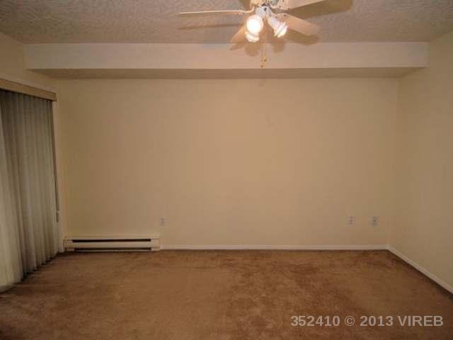 Photo 16: Photos: 108 330 BRAE ROAD in DUNCAN: 109 Condo/Strata for sale (Zone 3 - Duncan)  : MLS® # 352410