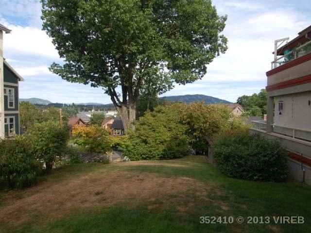 Photo 21: Photos: 108 330 BRAE ROAD in DUNCAN: 109 Condo/Strata for sale (Zone 3 - Duncan)  : MLS® # 352410