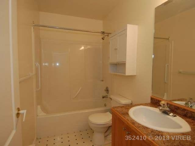 Photo 17: Photos: 108 330 BRAE ROAD in DUNCAN: 109 Condo/Strata for sale (Zone 3 - Duncan)  : MLS® # 352410