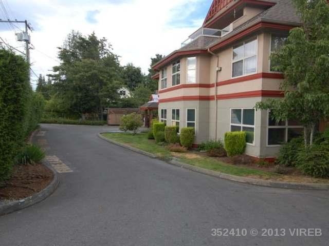 Photo 2: Photos: 108 330 BRAE ROAD in DUNCAN: 109 Condo/Strata for sale (Zone 3 - Duncan)  : MLS®# 352410