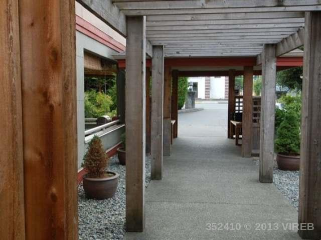 Photo 3: Photos: 108 330 BRAE ROAD in DUNCAN: 109 Condo/Strata for sale (Zone 3 - Duncan)  : MLS®# 352410