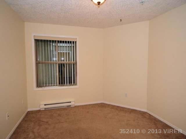Photo 18: Photos: 108 330 BRAE ROAD in DUNCAN: 109 Condo/Strata for sale (Zone 3 - Duncan)  : MLS®# 352410