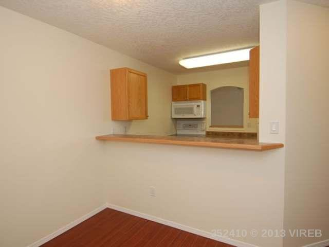 Photo 10: Photos: 108 330 BRAE ROAD in DUNCAN: 109 Condo/Strata for sale (Zone 3 - Duncan)  : MLS® # 352410